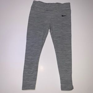 Nike drift leggings size 4/XS